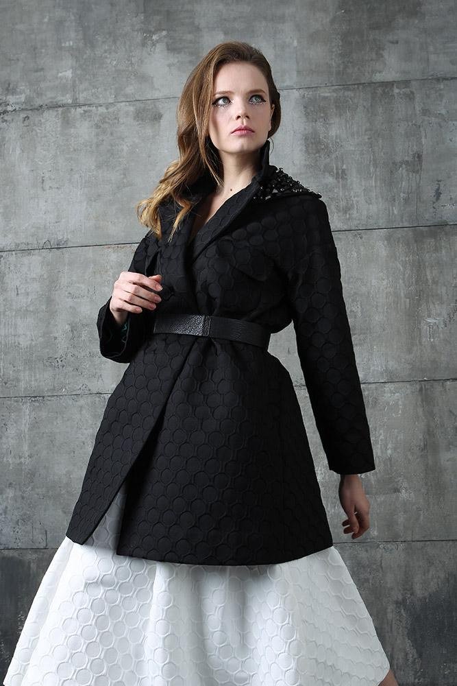(주)백산쟈가드-fabric